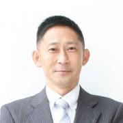 増田 雅幸
