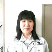 宇田 雪子