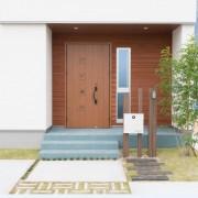 びわ湖放送の『キラりん滋賀』とのコラボ企画
