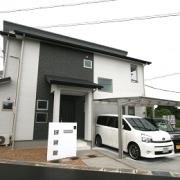 近江八幡市・S様邸