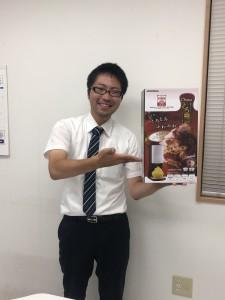 「エール夏祭り」と「家づくり相談会」開催!!