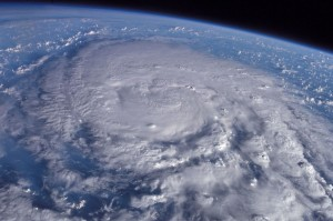 台風 怖かったです!