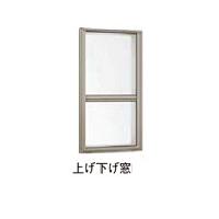 上げ下げ窓
