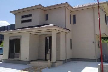 <オープンハウス>建売インスタライブ、即入居可建売3棟同時見学会