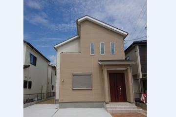 大津石山寺にて「オープンハウス」開催!(9/9・10)