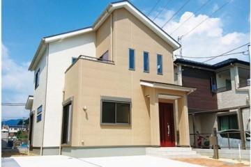 大津市石山寺「夜のオープンハウス」実施中