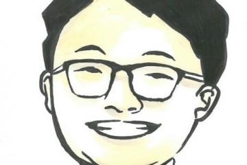 第一似顔絵全体 (2)