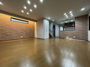 OPEN  HOUSE at OTSU KINUGAWA