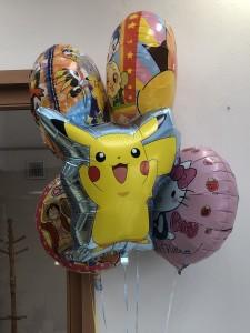 16日(土)・17日(日)『土地探し相談会』開催!!