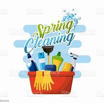 春の大掃除で快適に!