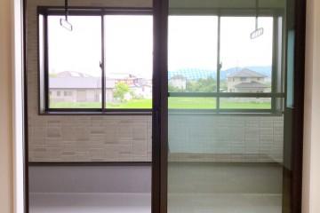 \サンルームのある家/【草津市】予約制/完成見学会開催!!