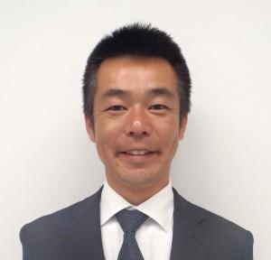 伊藤 夏生