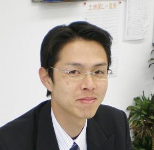 平田 昌宏