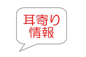 【人気の平屋も建築可】栗東・守山で\広~~い土地/をお探しの方へ