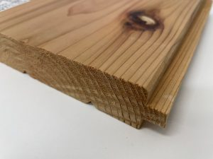 複合材(合板)と無垢材の違いについて