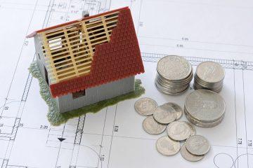 家づくりの税制相談会&住宅ローン相談会