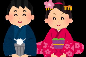 新春フェア & モデルハウスフリー見学会 開催!!