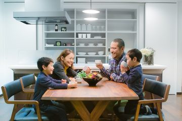 子育て世代を応援!家づくり個別相談会